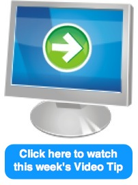 http://buildawebsitetonight.com/images/newsletter/computer-screen+arrow+text.jpg