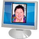 http://buildawebsitetonight.com/images/newsletter/computer-screen-teena-hughes.jpg