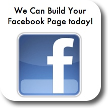 Setting Up Your Facebook Business Page
