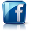 facebookhighdetail 64 Why use long tail keywords?