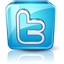 twitterhighdetail 64 Why use long tail keywords?