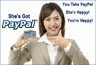 What to do when your customer payment fails with Paypal